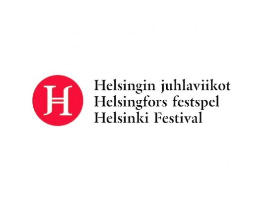 Helsinki Festival 2013 – Audience